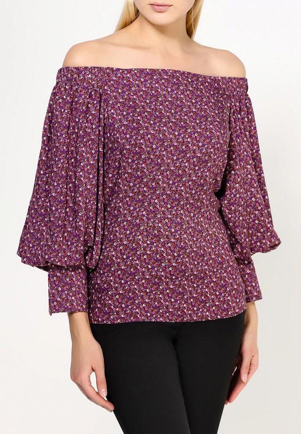 Блуза Be In Бл 34-1146: изображение 3