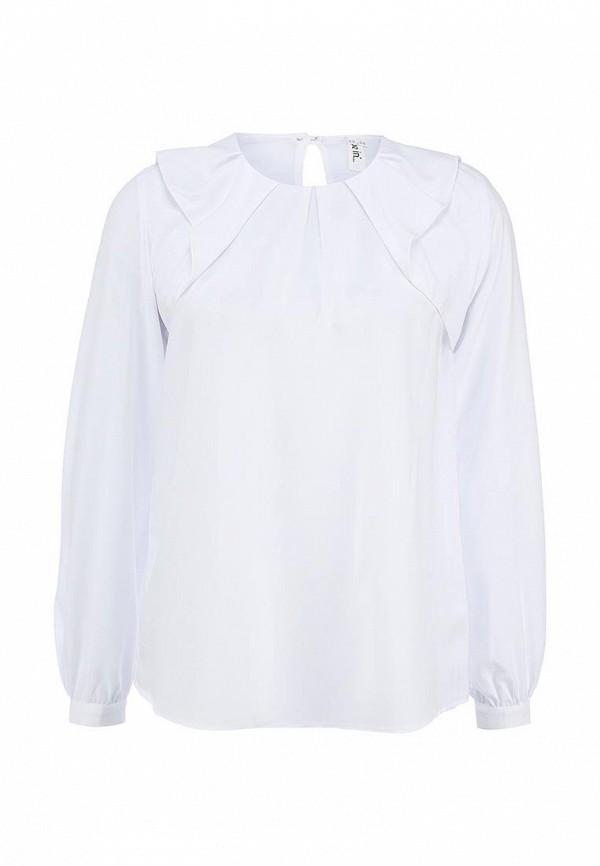 Блуза Be In Бл 35-1: изображение 1
