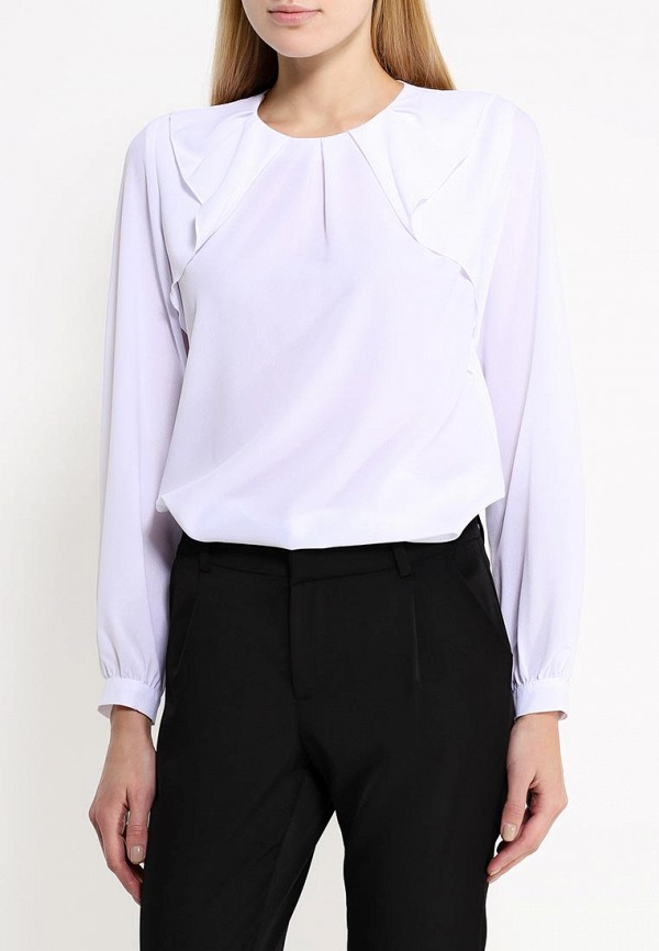 Блуза Be In Бл 35-1: изображение 3