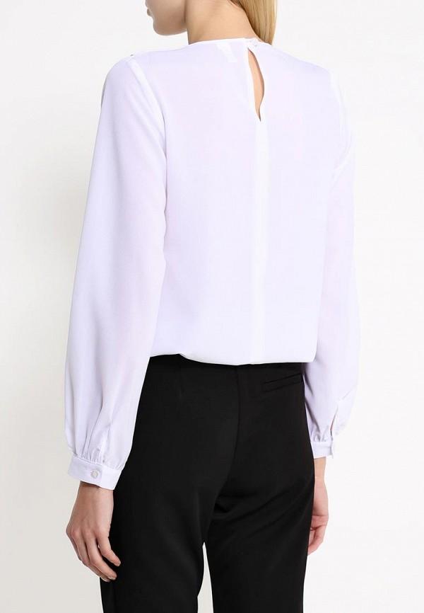 Блуза Be In Бл 35-1: изображение 4