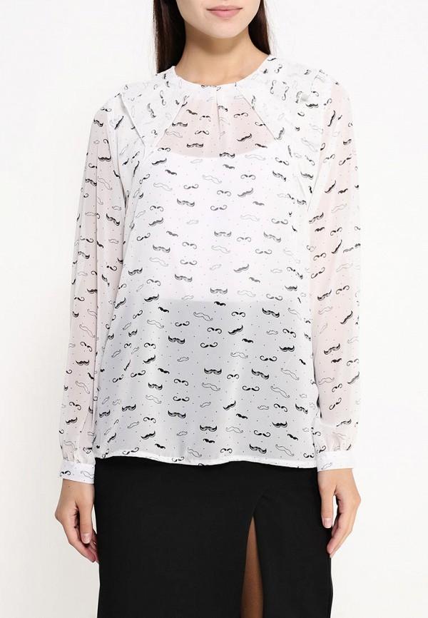 Блуза Be In Бл 35-1152: изображение 5