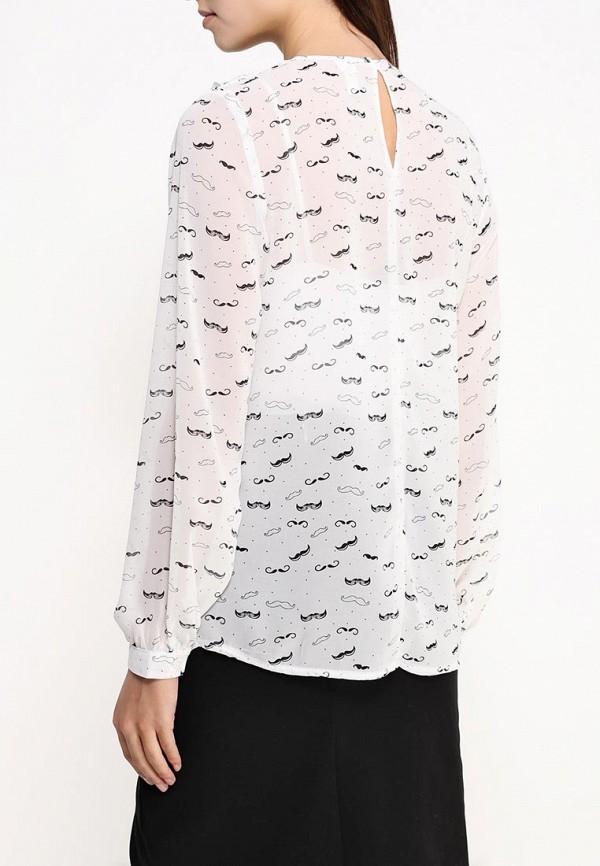 Блуза Be In Бл 35-1152: изображение 7