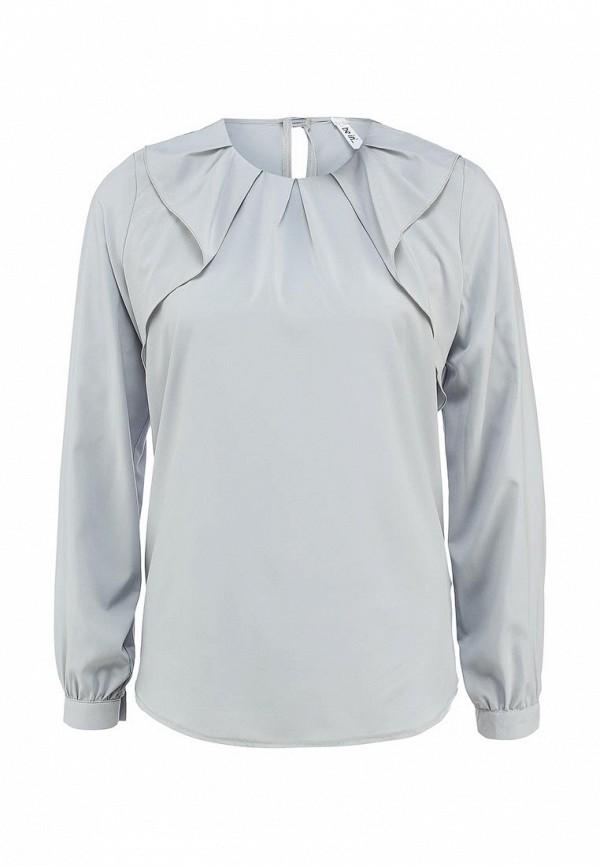 Блуза Be In Бл 35-2: изображение 1