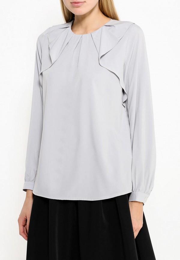 Блуза Be In Бл 35-2: изображение 3