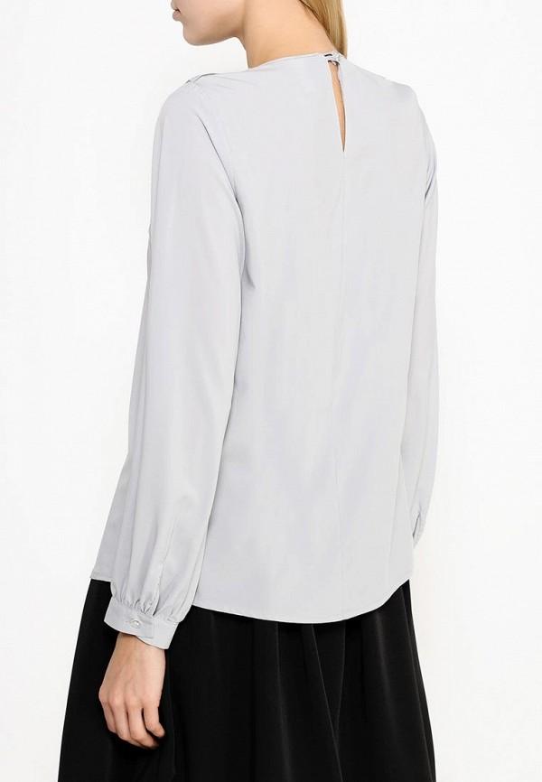 Блуза Be In Бл 35-2: изображение 4
