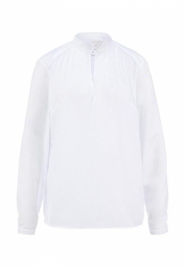 Блуза Be In Бл Вис 143б-1: изображение 1