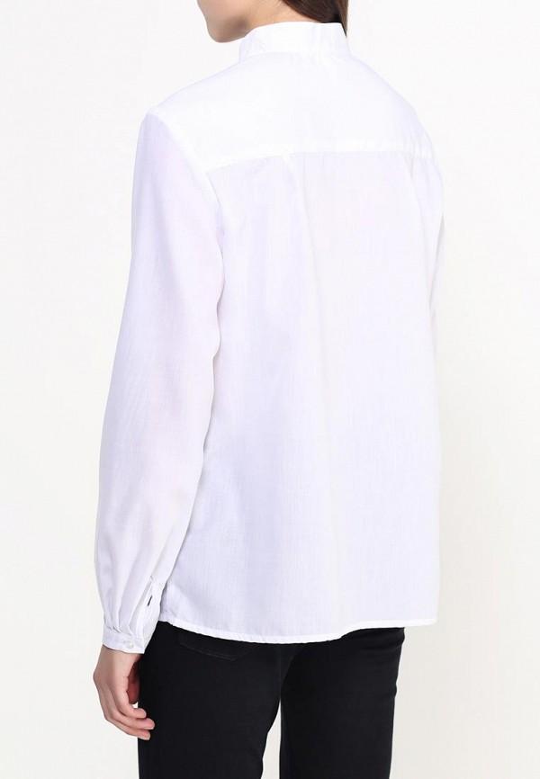 Блуза Be In Бл Вис 143б-1: изображение 4