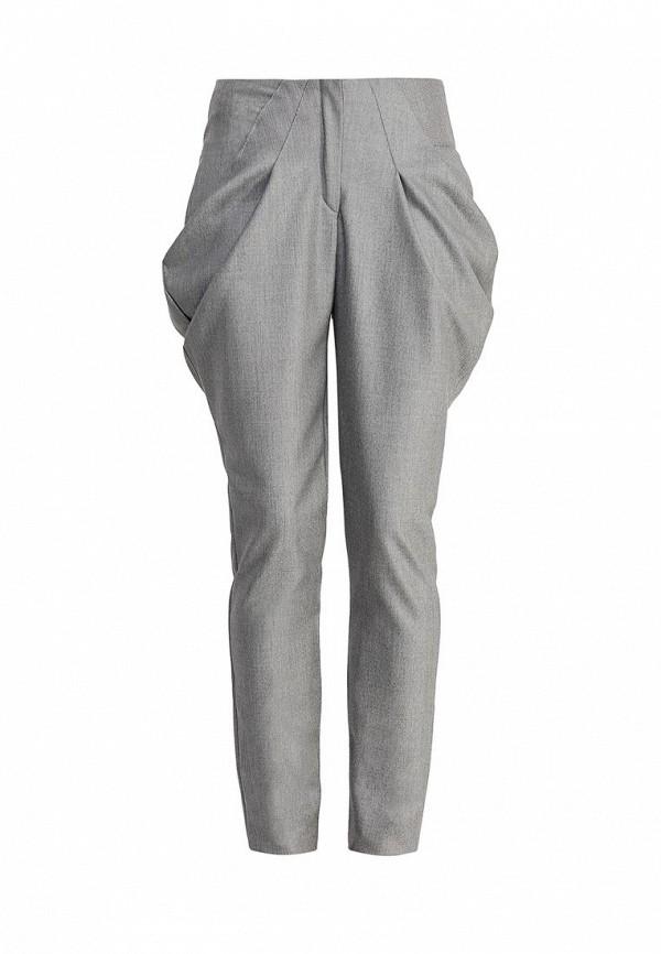 Женские зауженные брюки Be In Бр 28-2: изображение 1