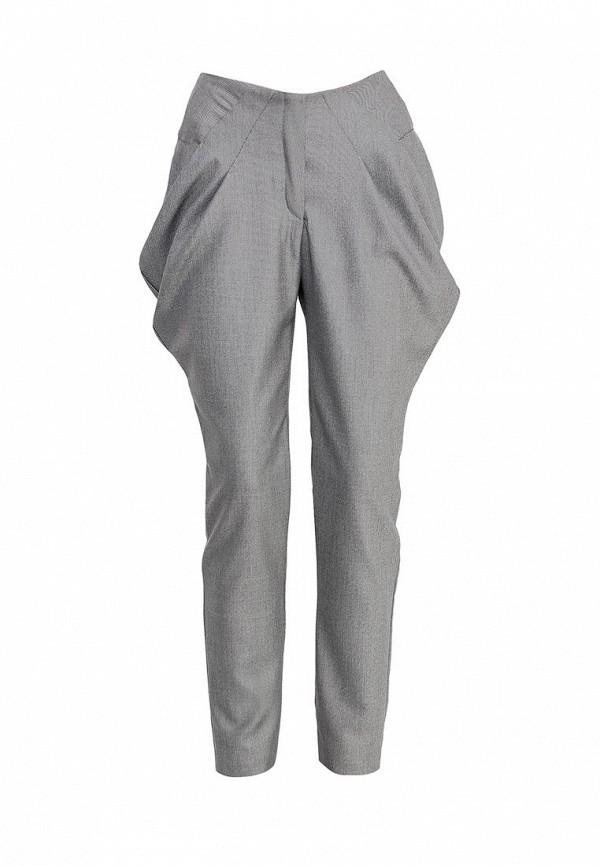 Женские зауженные брюки Be In Бр 28-2: изображение 5