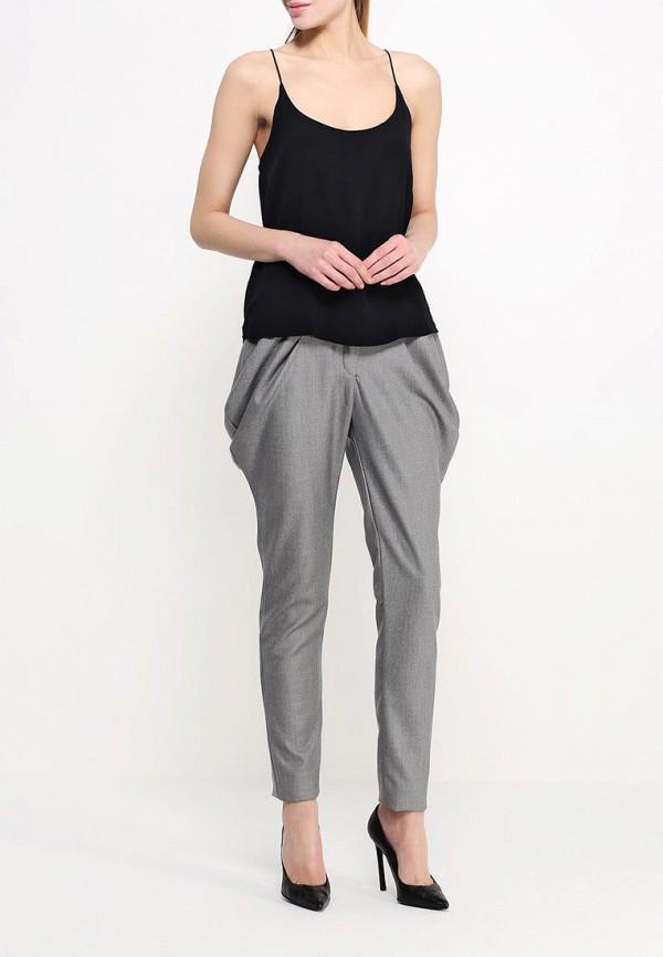 Женские зауженные брюки Be In Бр 28-2: изображение 6