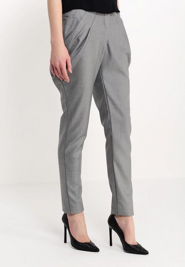 Женские зауженные брюки Be In Бр 28-2: изображение 7