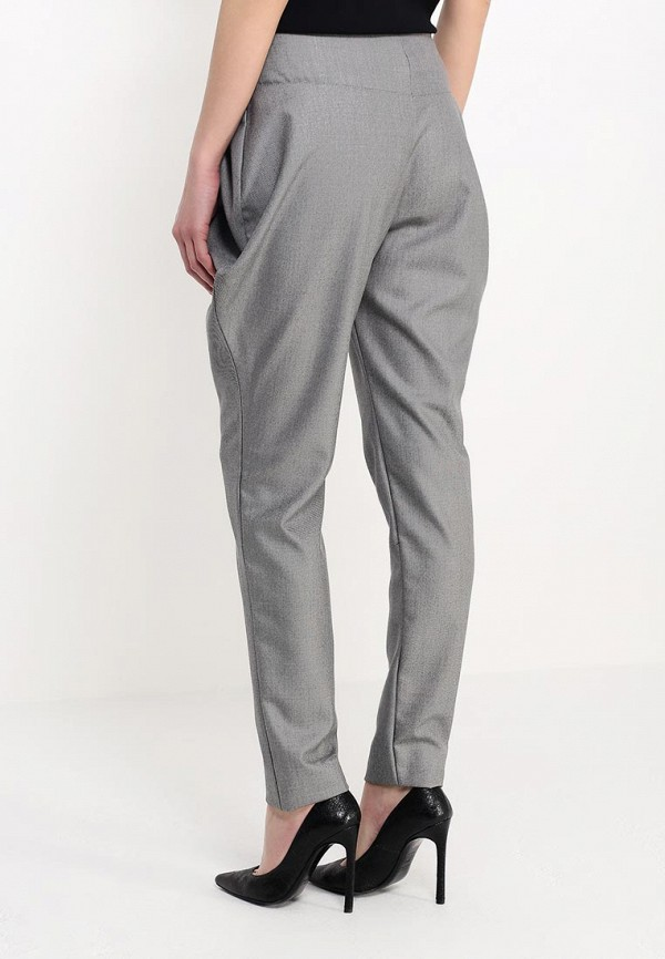 Женские зауженные брюки Be In Бр 28-2: изображение 8
