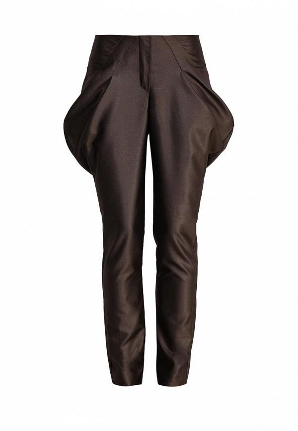 Женские брюки-галифе Be In Бр 28-24: изображение 1