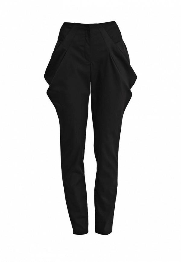 Женские брюки-галифе Be In Бр 28-3: изображение 1