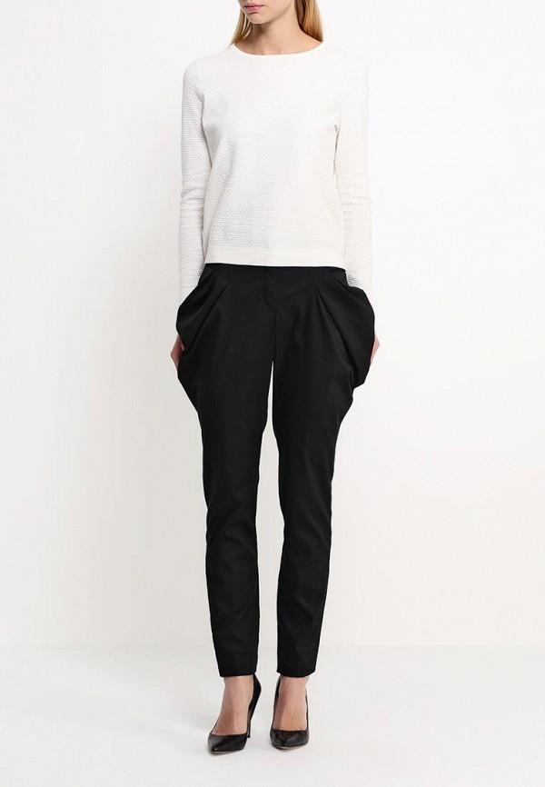 Женские брюки-галифе Be In Бр 28-3: изображение 2