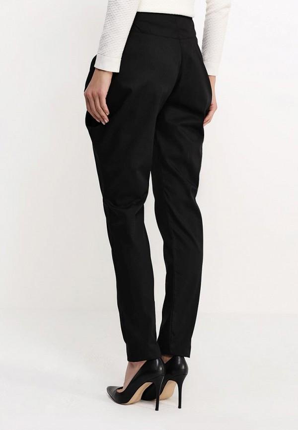 Женские брюки-галифе Be In Бр 28-3: изображение 4