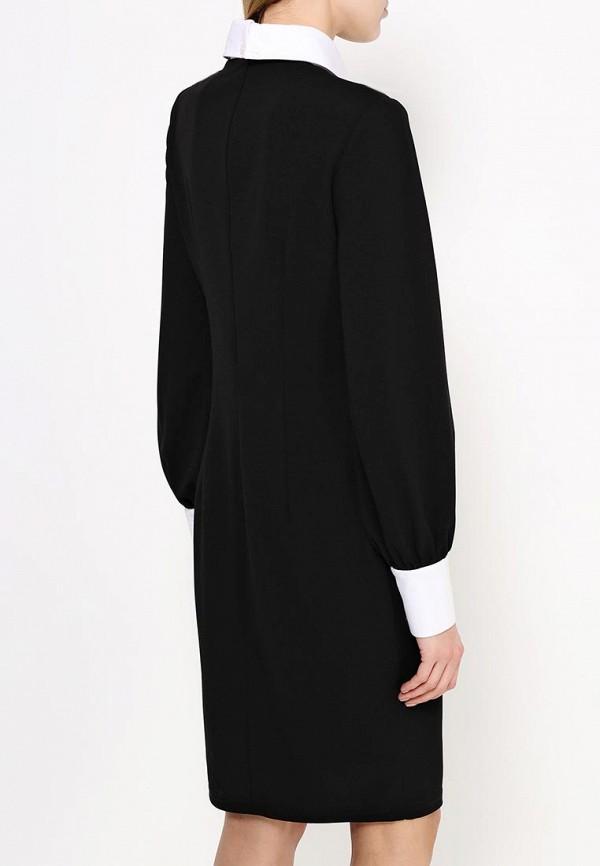 Платье-миди Be In Пл 103-3-1: изображение 4