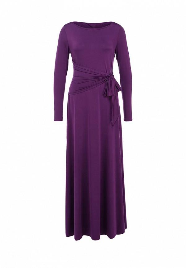 Платье-макси Be In Пл 158х-22