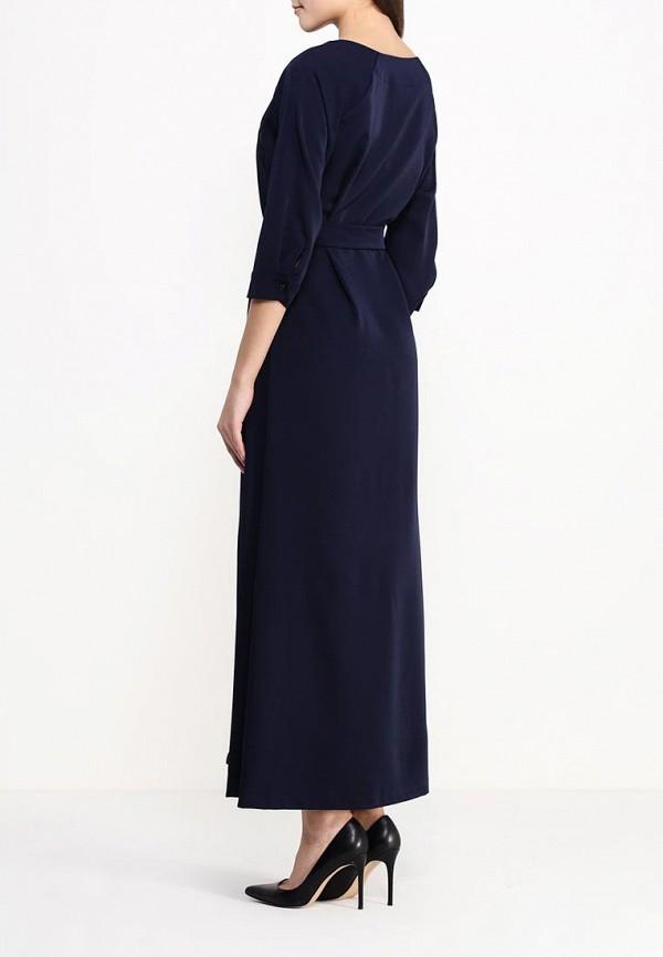 Платье-макси Be In Пл ЕФ 1018-Q: изображение 4
