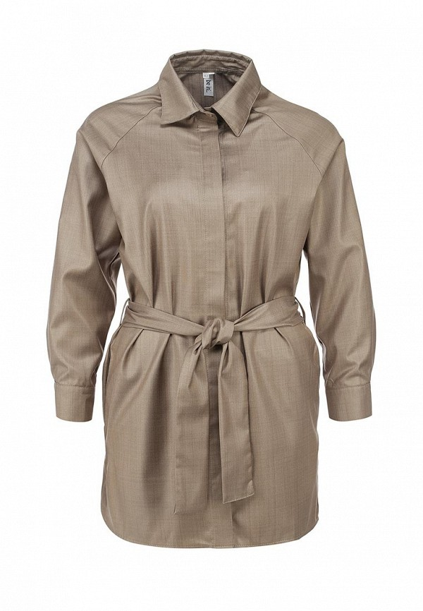 Блуза Be In Пл ЕФ1048-25: изображение 1