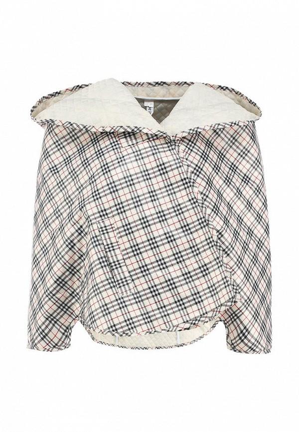 Куртка Be In Пщ 16-703: изображение 1