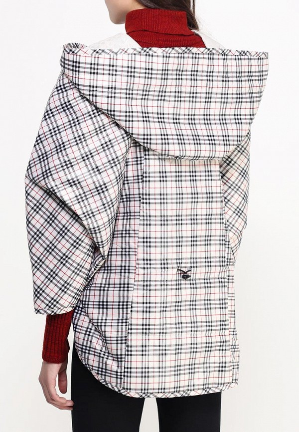 Куртка Be In Пщ 16-703: изображение 4