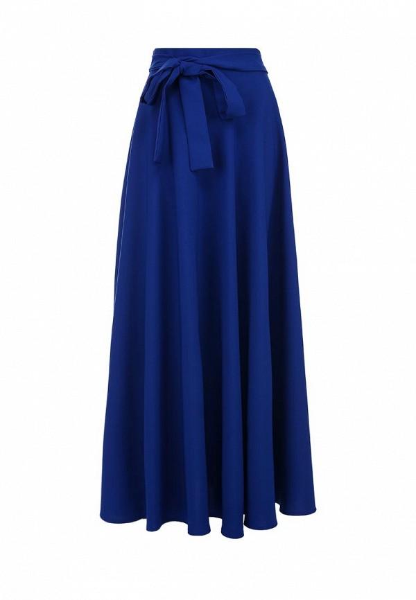 Широкая юбка Be In Ю 34-5: изображение 1