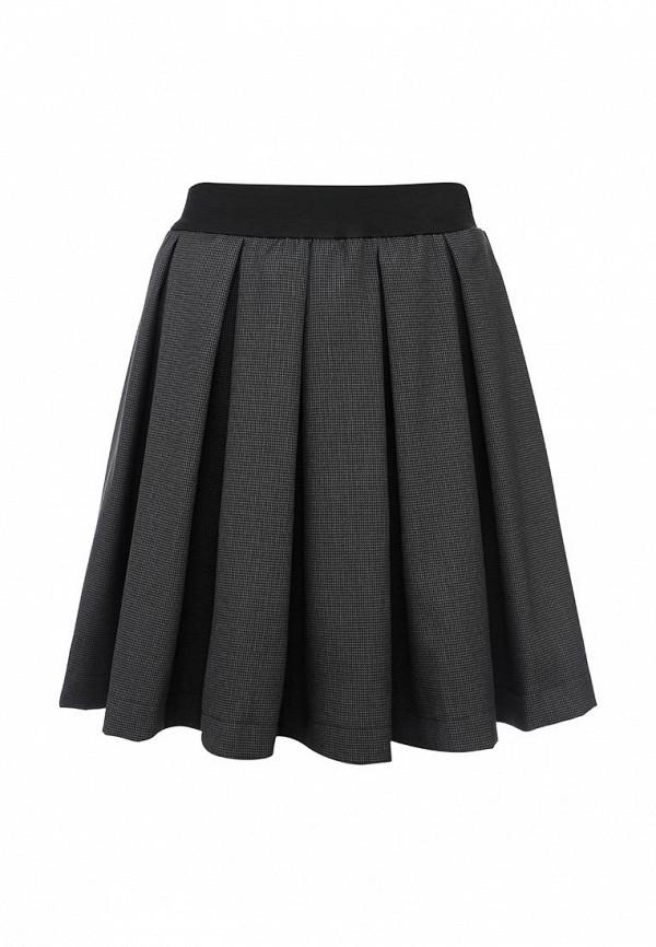 Широкая юбка Be In Ю 7х-1154: изображение 1