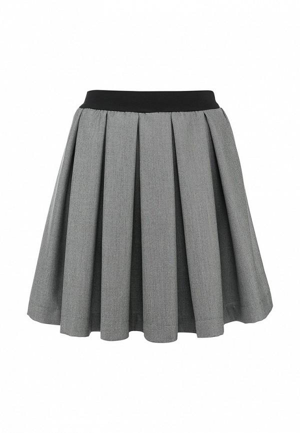 Широкая юбка Be In Ю 7х-1155: изображение 2