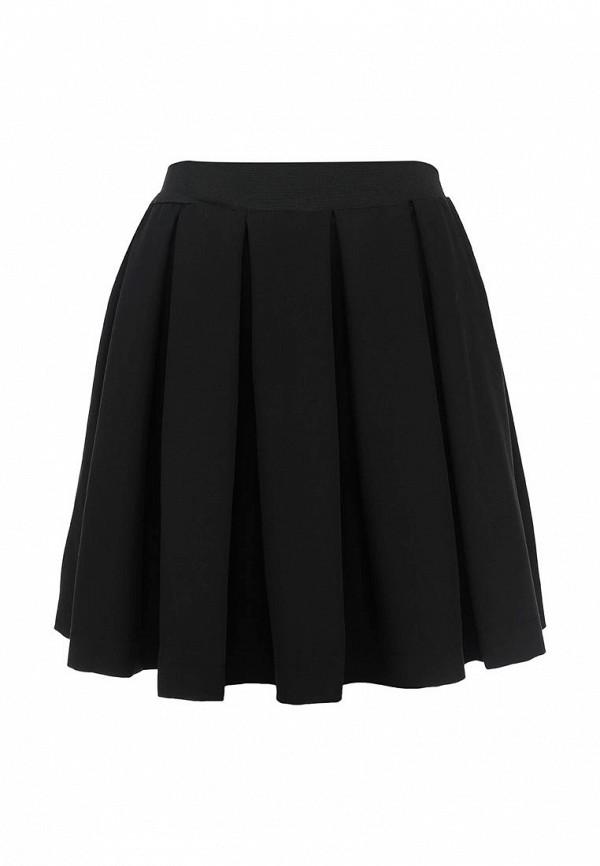 Широкая юбка Be In Ю 7х-3: изображение 1