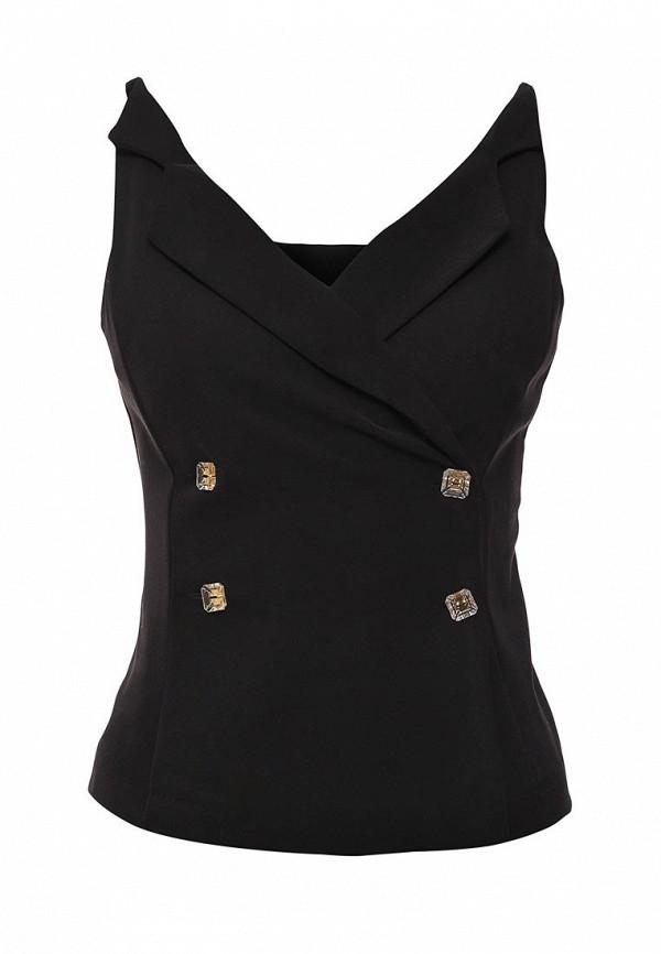 Блуза Be In Бл 39-3: изображение 3