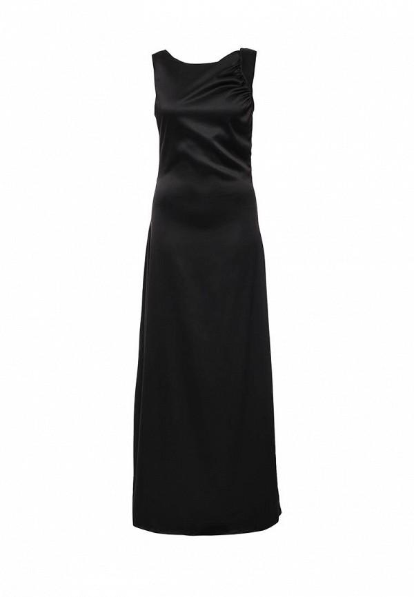 Вечернее / коктейльное платье Be In Пл 58хх-3: изображение 1