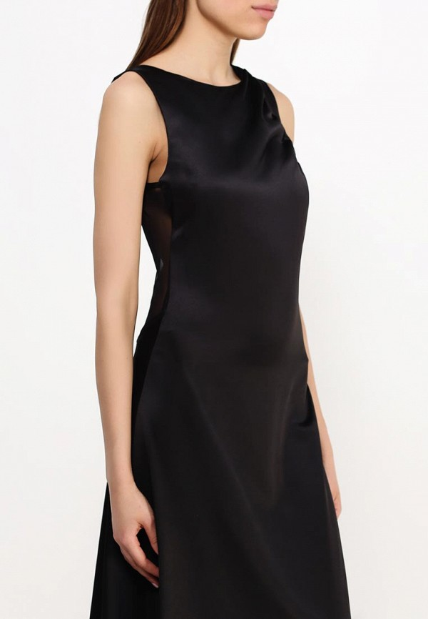 Вечернее / коктейльное платье Be In Пл 58хх-3: изображение 5