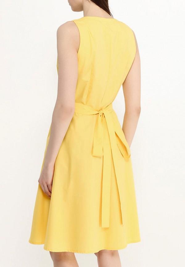 Платье-миди Be In Пл х151-29: изображение 5