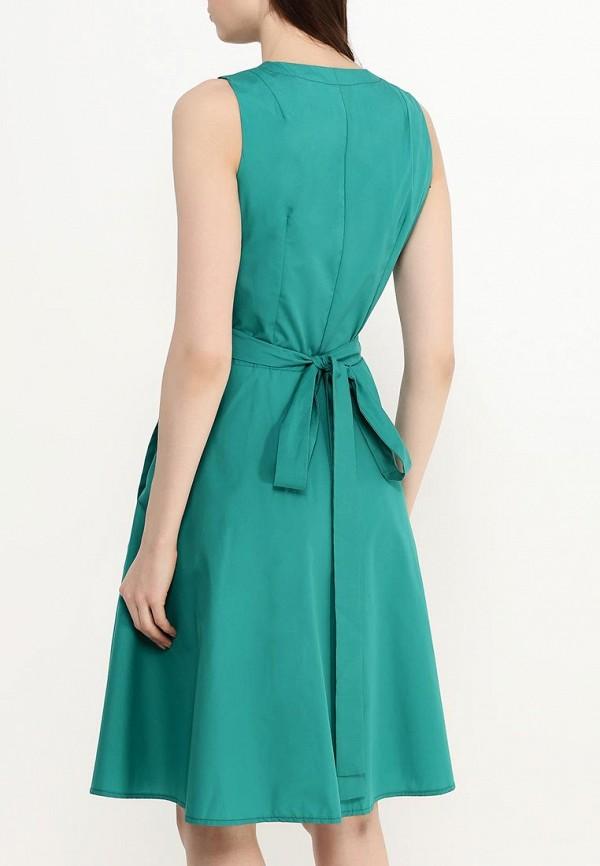 Платье-миди Be In Пл х151-7: изображение 5