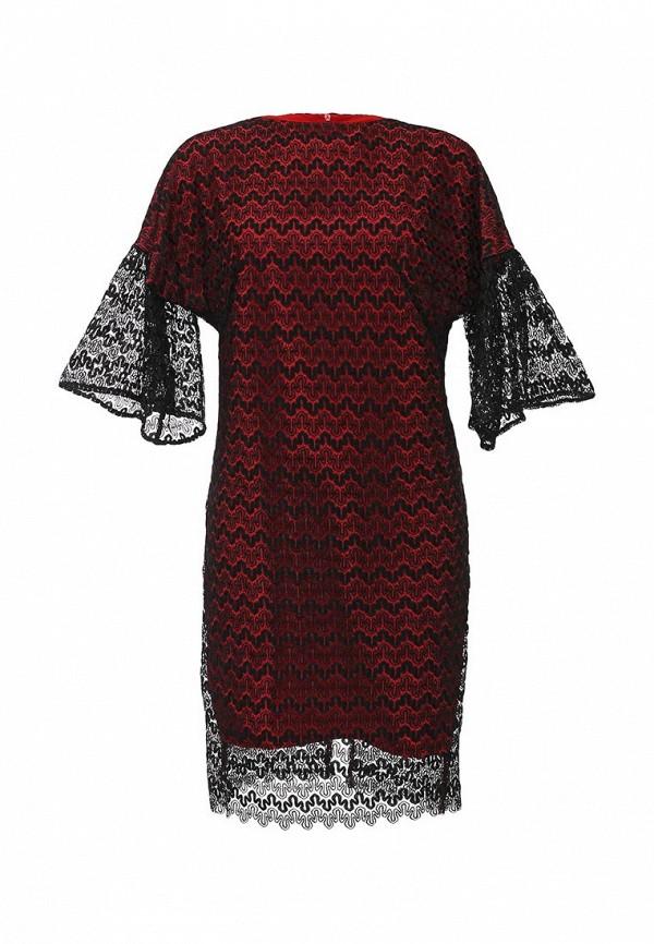 Вечернее / коктейльное платье Be In Пл 107-15-3: изображение 1