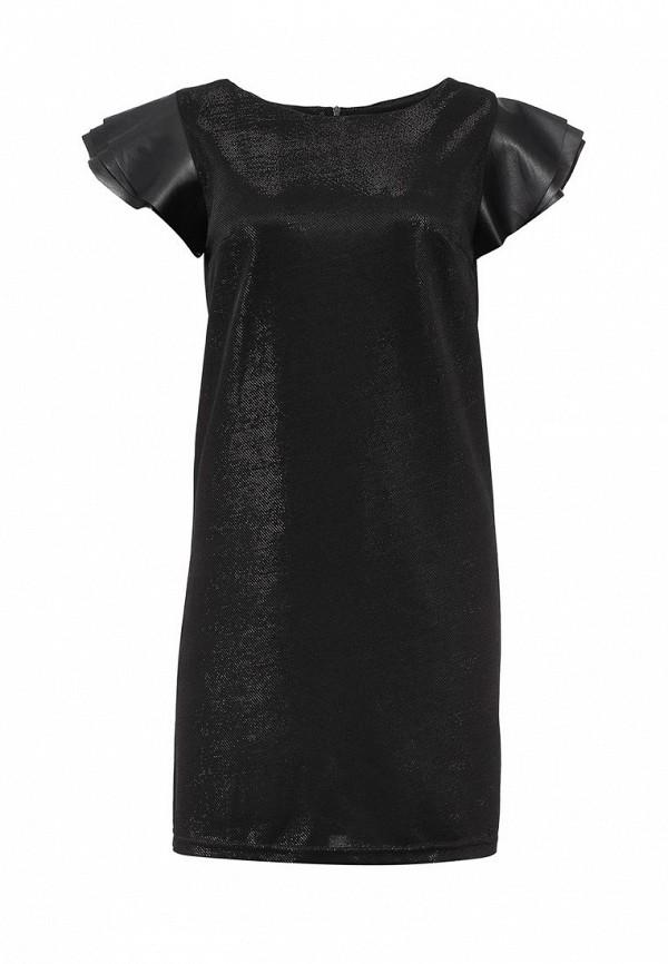 Вечернее / коктейльное платье Be In Пл 9-3: изображение 1