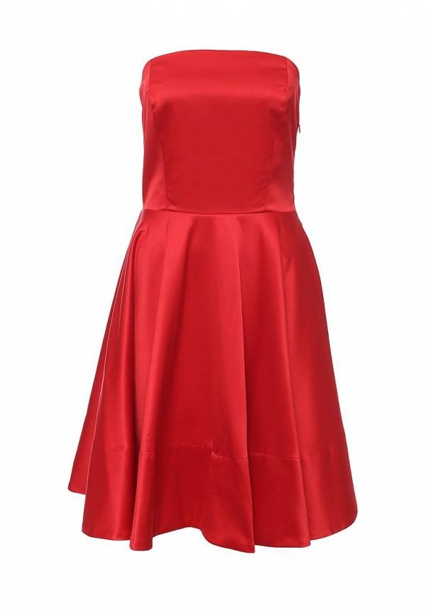 Вечернее / коктейльное платье Be In Пл х142-15: изображение 1