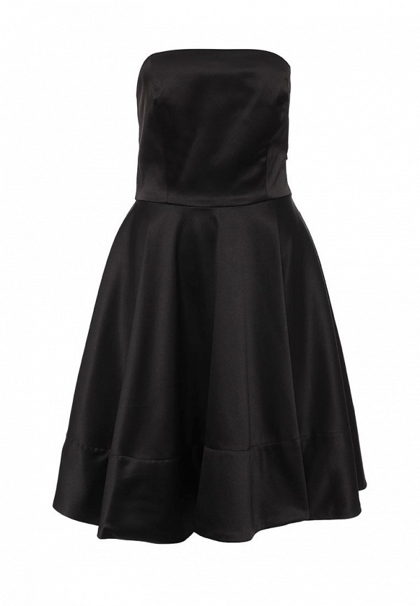 Вечернее / коктейльное платье Be In Пл х142-3: изображение 1