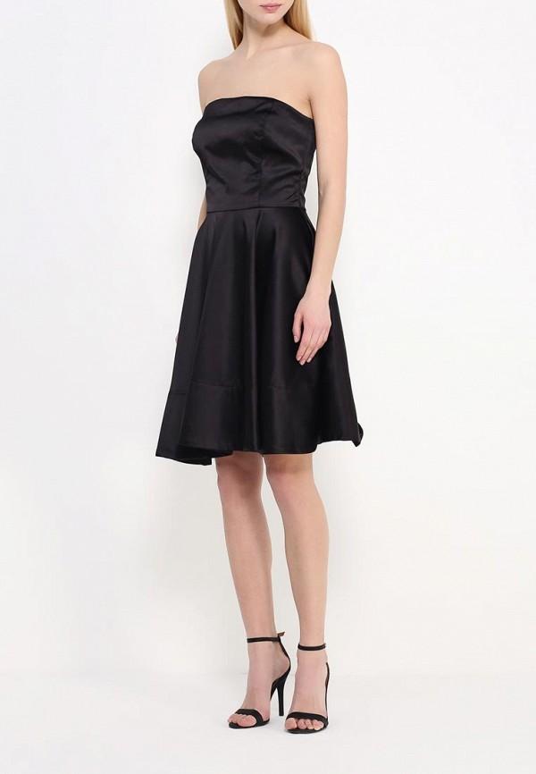 Вечернее / коктейльное платье Be In Пл х142-3: изображение 2