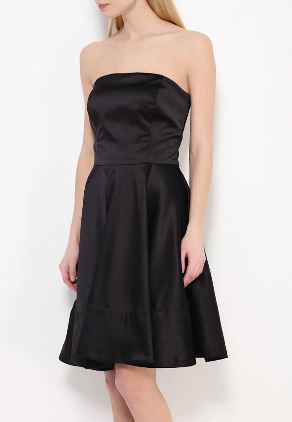 Вечернее / коктейльное платье Be In Пл х142-3: изображение 3