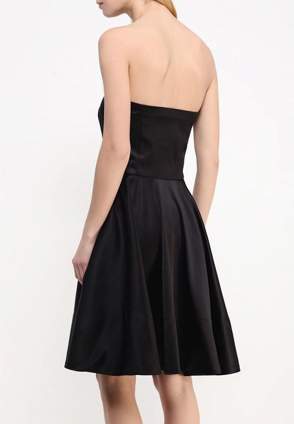 Вечернее / коктейльное платье Be In Пл х142-3: изображение 4