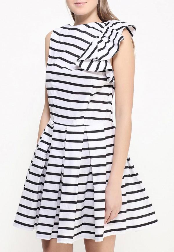 Летнее платье Be In Пл х58-1082: изображение 3
