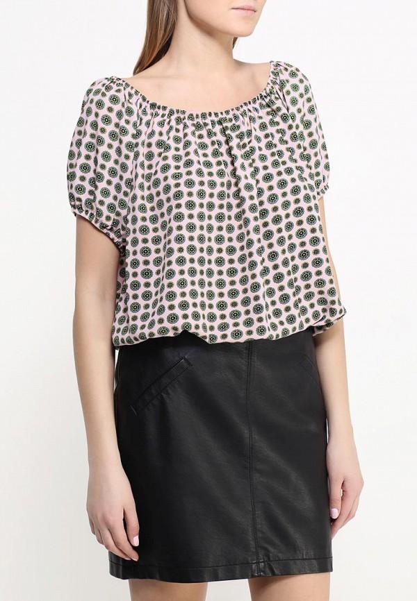 Блуза Be In Бл Бул 012/1-114: изображение 3