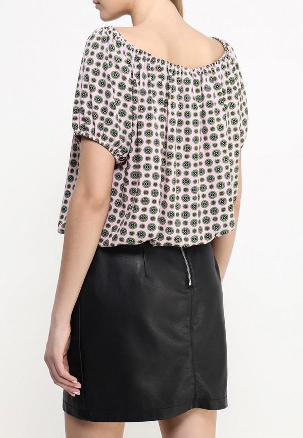 Блуза Be In Бл Бул 012/1-114: изображение 4