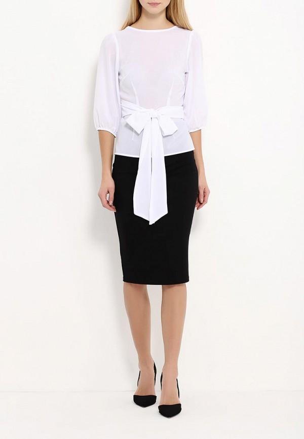 Блуза Be In Бл 10-1: изображение 2