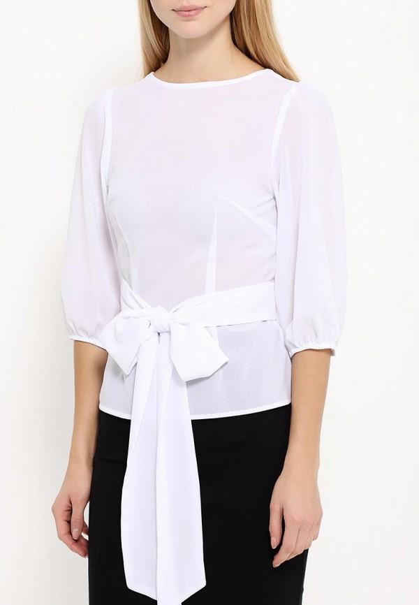 Блуза Be In Бл 10-1: изображение 3