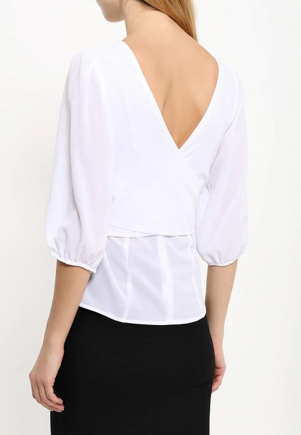 Блуза Be In Бл 10-1: изображение 4