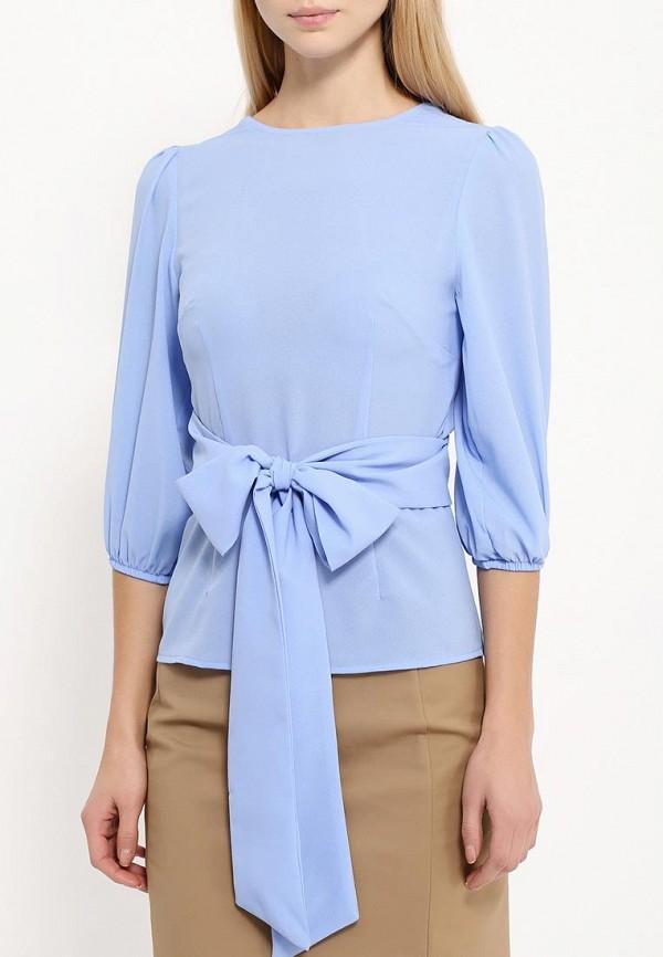 Блуза Be In Бл 10-23: изображение 3