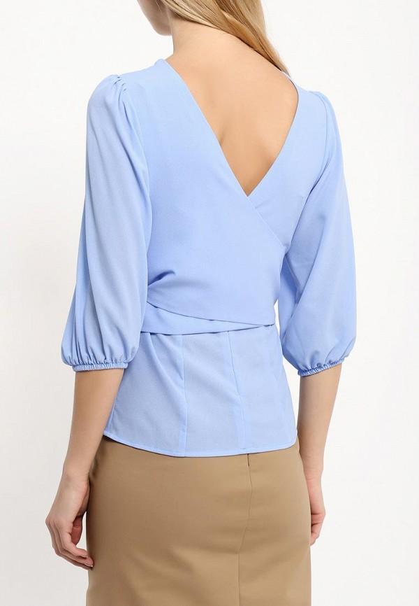 Блуза Be In Бл 10-23: изображение 4